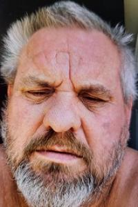 Carl Austin Newcomb a registered Sex Offender of Virginia