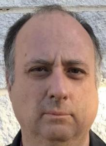 David Richard Jackson a registered Sex Offender of Virginia