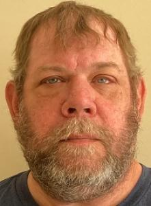 Corey Dean Meeks a registered Sex Offender of Virginia