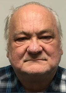 Bobby Lee Britt a registered Sex Offender of Virginia