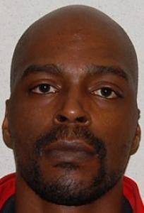 Michael Anthony Saunders a registered Sex Offender of Virginia