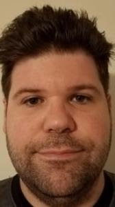 Conrad Alex Smith a registered Sex Offender of Virginia