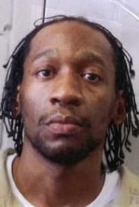Timothy Jermaine Clardy a registered Sex Offender of Virginia