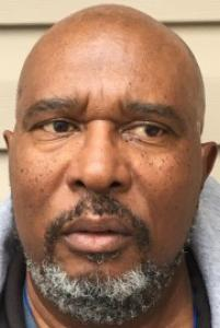 Frank Ambrose Brown Jr a registered Sex Offender of Virginia