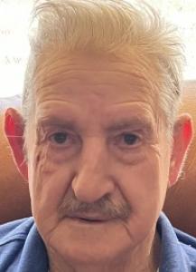 Henry Walton Hutchinson a registered Sex Offender of Virginia