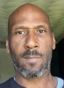 John Bradley Jr a registered Sex Offender of Virginia