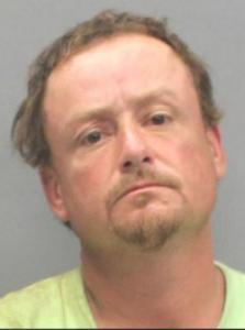 Arnold Ray Butler a registered Sex Offender of Virginia