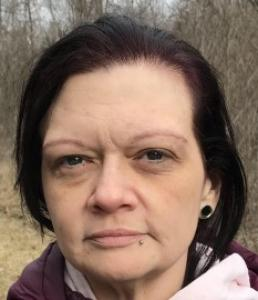 Lori Beth Tate a registered Sex Offender of Virginia