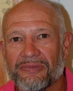 Robert William Lam a registered Sex Offender of Virginia