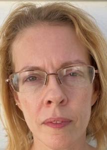 Rhonda Jean Lambert a registered Sex Offender of Virginia