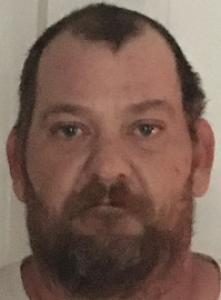 Jeremy Deyon Pudder a registered Sex Offender of Virginia