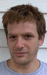 Christopher Michael Myers a registered Sex Offender of Virginia