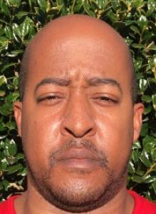 Artie Ward Anderson III a registered Sex Offender of Virginia