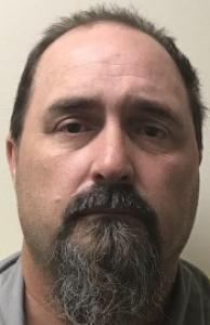 Joel Fulton Carter III a registered Sex Offender of Virginia