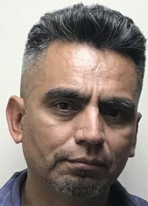 Nelson Geovanny Beltran-bonilla a registered Sex Offender of Virginia