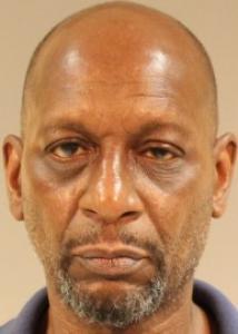 Garry Lee Pulliam a registered Sex Offender of Virginia