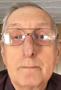Noel Umberger Wimmer a registered Sex Offender of Virginia