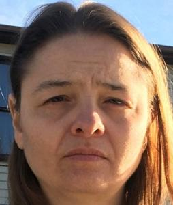 Melissa Mae Foltz a registered Sex Offender of Virginia