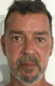 Mark Adam Fotis a registered Sex Offender of Virginia
