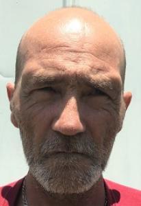 John Adolf Zanella Jr a registered Sex Offender of Virginia