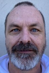 Charles Shaft Mock a registered Sex Offender of Virginia