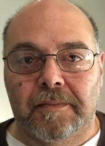 Hazem Tamim Sahli a registered Sex Offender of Virginia