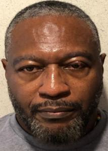 Gary Lee Mcdowell a registered Sex Offender of Virginia
