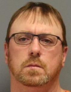 Jimmy Franklin Moran Jr a registered Sex Offender of Virginia