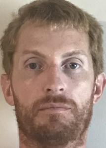 Theodore Charles Volek a registered Sex Offender of Virginia