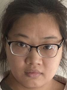 Linda Mei-ling Quach a registered Sex Offender of Virginia