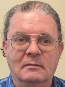 Frank Pierre Adams a registered Sex Offender of Virginia