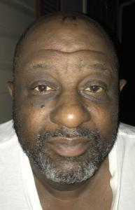 Kelvin Madison Cosby a registered Sex Offender of Virginia