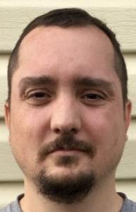 Ben Rey Byers a registered Sex Offender of Virginia