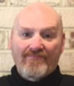 Dragon Mcdaniel a registered Sex Offender of Virginia