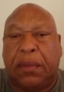 Leroy Albert Bailey a registered Sex Offender of Virginia