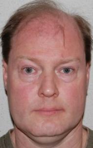 Mark Steven Crouse a registered Sex Offender of Virginia