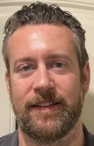Justin Adrian Knott a registered Sex Offender of Virginia