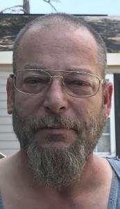 David Lee Perkins a registered Sex Offender of Virginia
