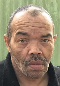 Henry Lee Thompson a registered Sex Offender of Virginia
