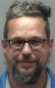 John David Coomes a registered Sex Offender of Virginia