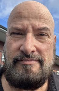 Peter Alan Fletcher a registered Sex Offender of Virginia