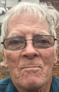 Bearl Gayle Howell a registered Sex Offender of Virginia