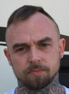 Dillon Lee Shifflett a registered Sex Offender of Virginia