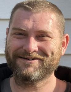 Steven Willis Darnell a registered Sex Offender of Virginia