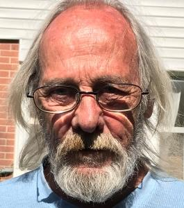 Randy Leon Hutchens a registered Sex Offender of Virginia