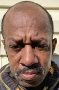 Kenneth Lee Wilson a registered Sex Offender of Virginia