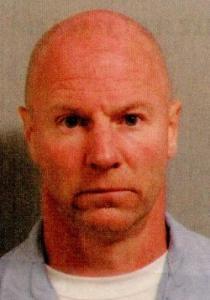 Robert Allen Leitch a registered Sex Offender of Virginia