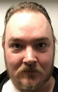 Eric Andrew Nelsen a registered Sex Offender of Virginia