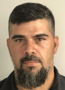 Calvin Eugene Hamilton Jr a registered Sex Offender of Virginia