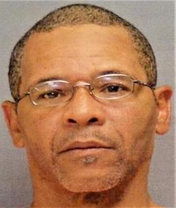 Earl William Strother a registered Sex Offender of Virginia